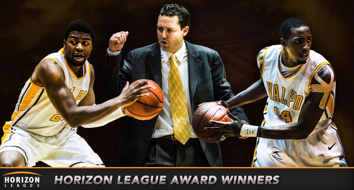 VU-Five-Crusaders-Honored-by-Horizon-League