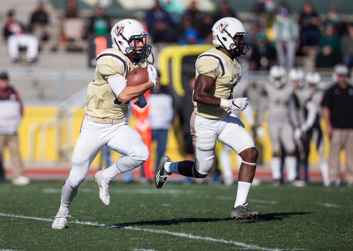 VU-Gessinger-Named-to-all-PFL-Second-Team-Six-Crusaders-Notch-Honorable-Mention