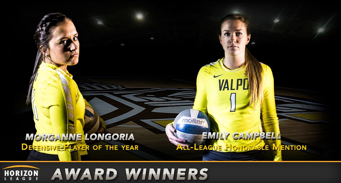 VU-Longoria-Named-Defensive-Player-of-the-Year-Campbell-Earns-Honorable-Mention-Accolades