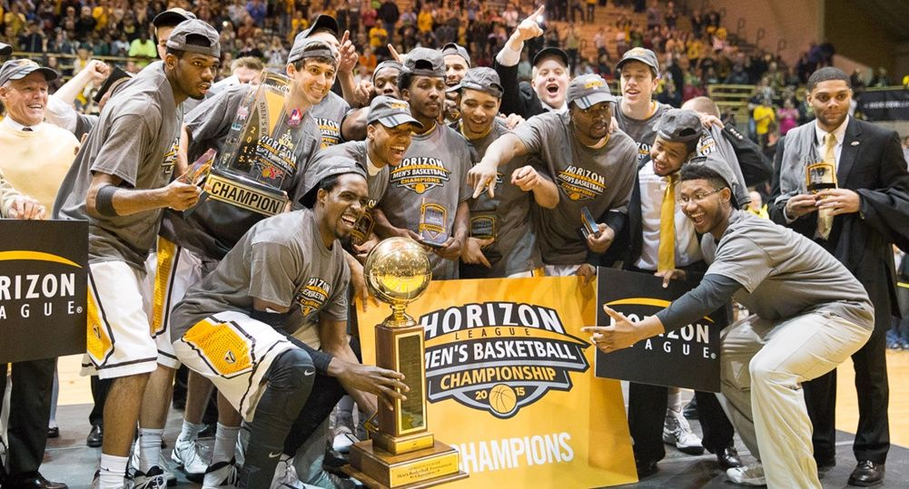 VU-Mens-Basketball-Horizon-League-Slate-Announced