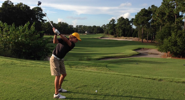 VU-Mens-Golf-Concludes-Action-in-Louisiana