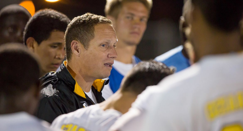 VU-Mens-Soccer-Adds-Transfers-for-2015