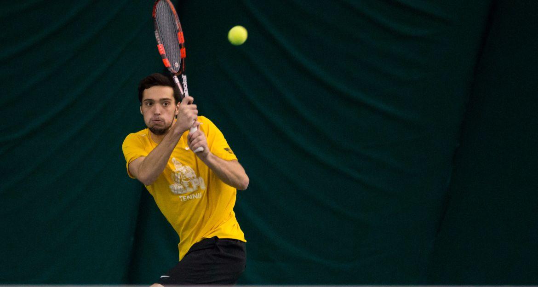 VU-Mens-Tennis-Extends-Winning-Streak-to-Seven