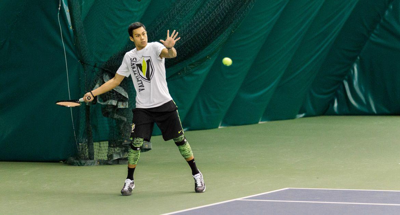 VU-Mens-Tennis-Falls-to-3rd-Ranked-Fighting-Illini