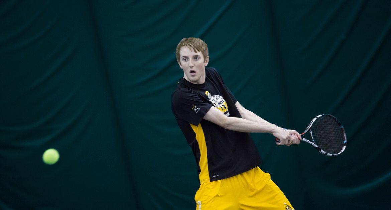 VU-Mens-Tennis-Quiets-Quinnipiac-6-1