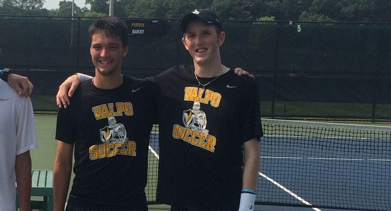VU-Mens-Tennis-Savoring-Summer-Success