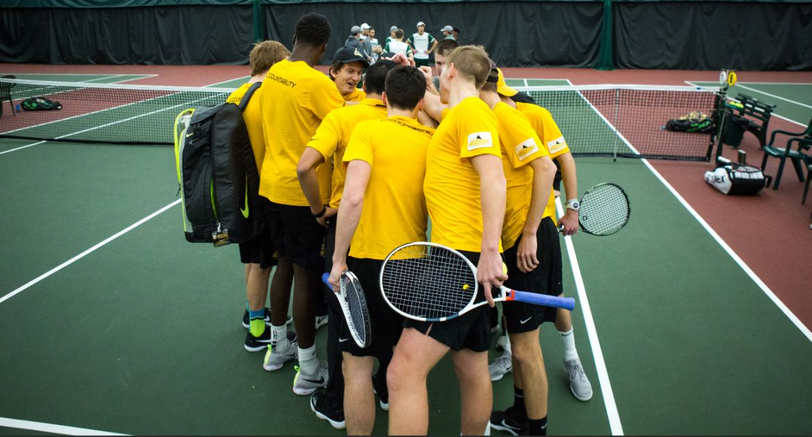 VU-Mens-Tennis-Team-Hauls-in-Academic-Accolades