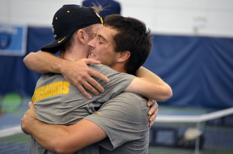 VU-Mens-Tennis-Well-Represented-in-ITA-Preseason-Rankings