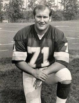 VU-Puetz-on-NFF-College-Football-Hall-of-Fame-Ballot