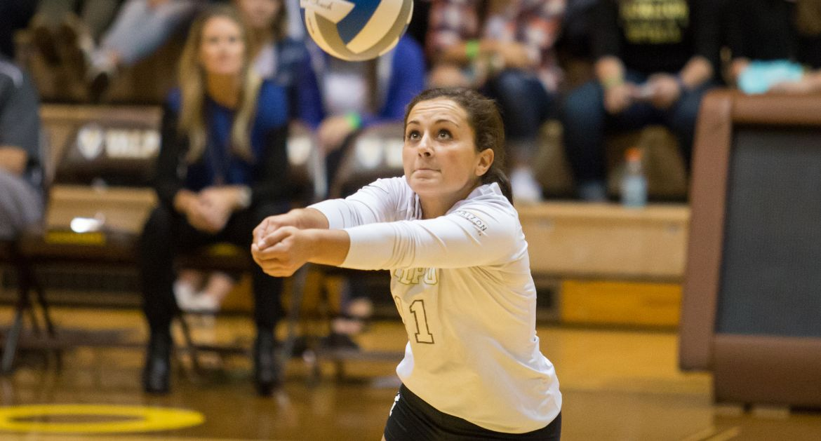 VU-Resilient-Crusaders-Earn-Sweep-of-Oakland-In-Remarkable-Effort