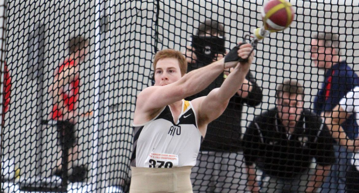 VU-Smutz-Sosnowski-Throw-Personal-Bests-at-USF-Invitational