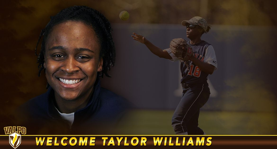 VU-Softball-Adds-Taylor-Williams-to-Coaching-Staff