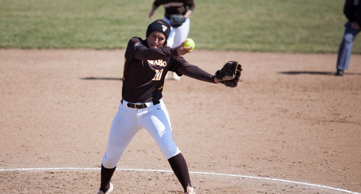 VU-Softball-Set-to-Host-Wright-State-This-Weekend