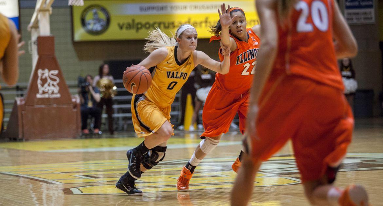 VU-Strong-Second-Half-Boosts-Milwaukee-Past-Valpo