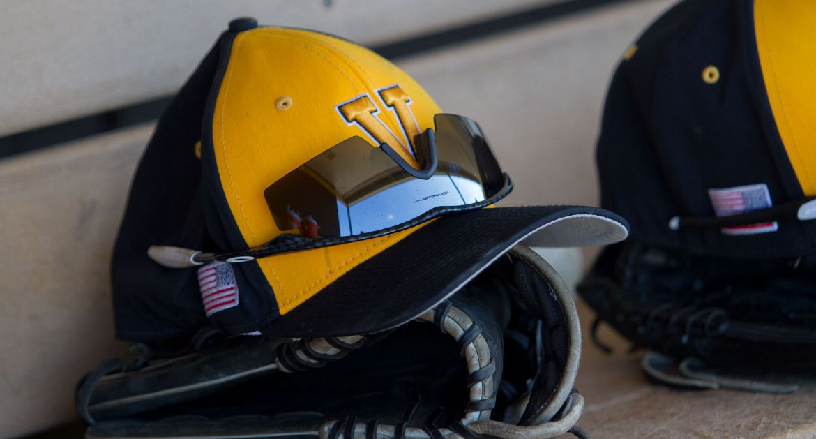 VU-Sunday-Doubleheader-Moved-to-Emory-G-Bauer-Field