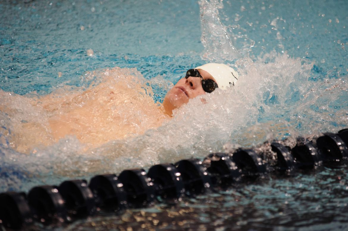 VU-Swim-Teams-Continue-Season-Against-WIU-Sunday
