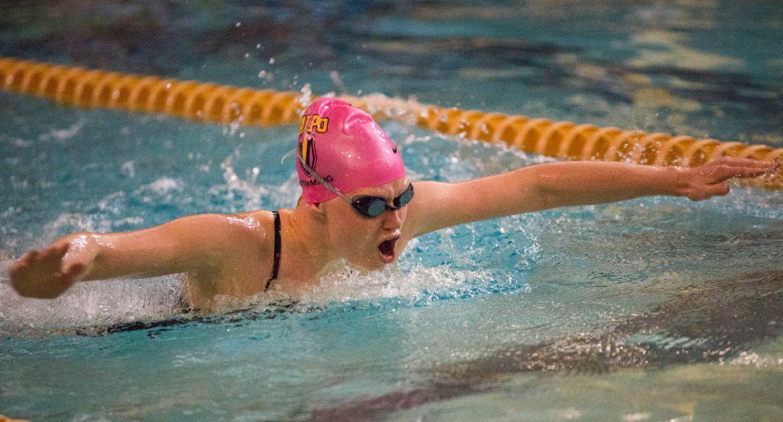 VU-Swimming-Drops-Dual-to-Green-Bay