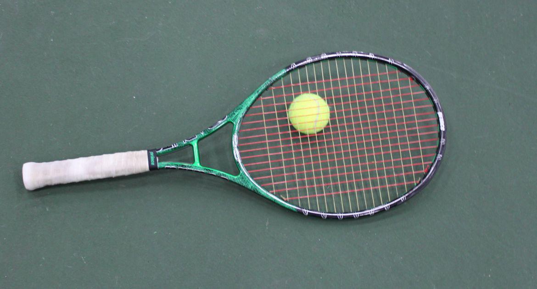 vu-tennis
