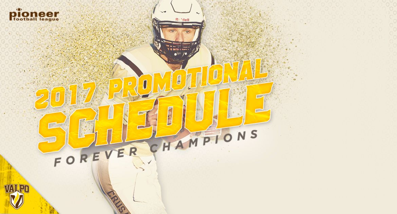 VU-Valpo-Announces-Football-Promotional-Schedule-Fan-Information