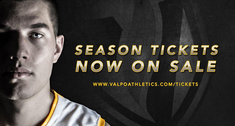 VU-Valpo-Basketball-Season-Tickets-Now-on-Sale