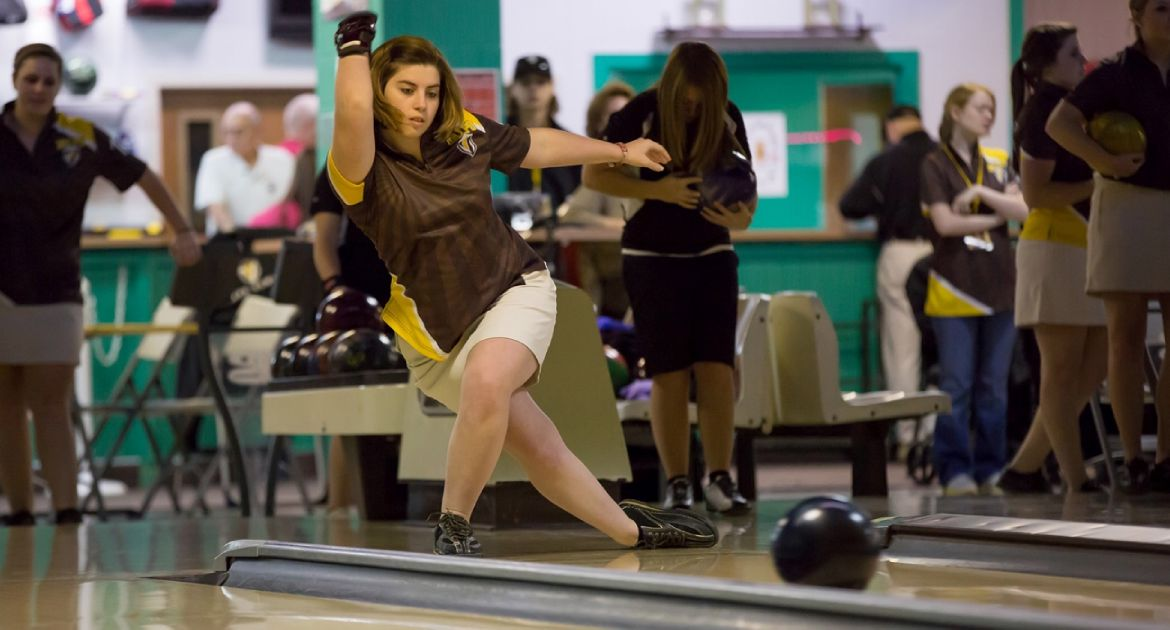 VU-Valpo-Bowlers-Return-to-Action-at-Arkansas-State