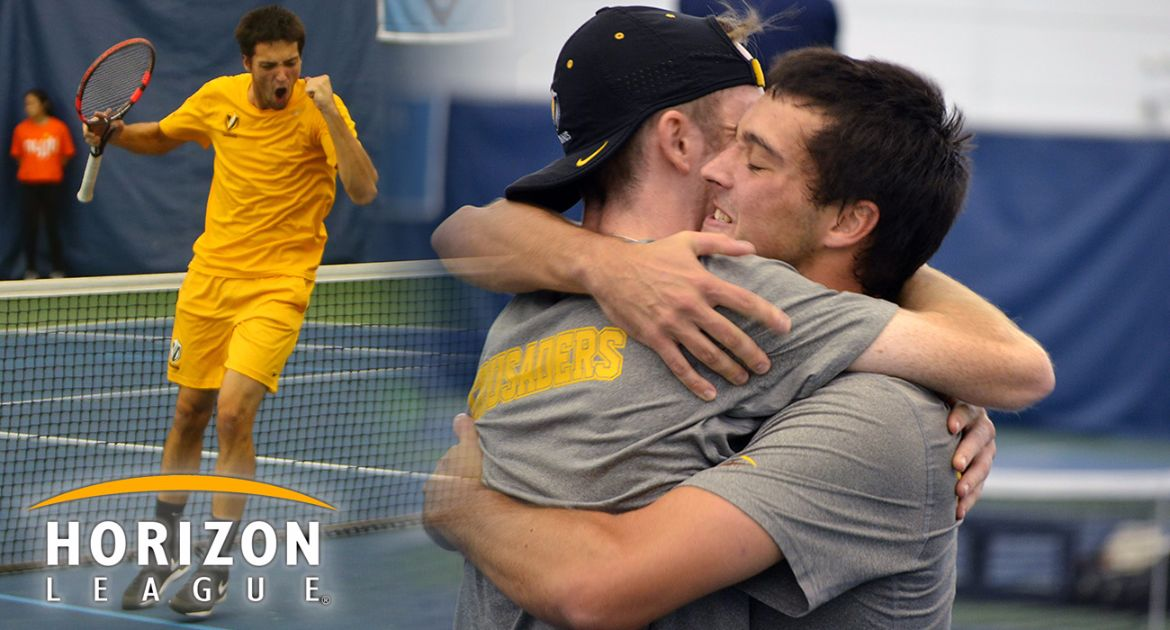VU-Valpo-Continues-to-Rack-Up-Weekly-Mens-Tennis-Honors