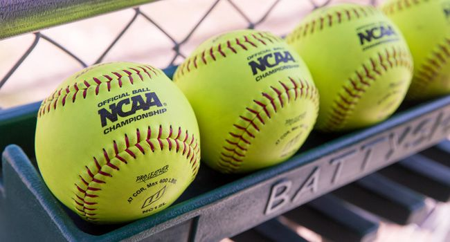 VU-Valpo-to-Host-Fall-Pitching-Clinic