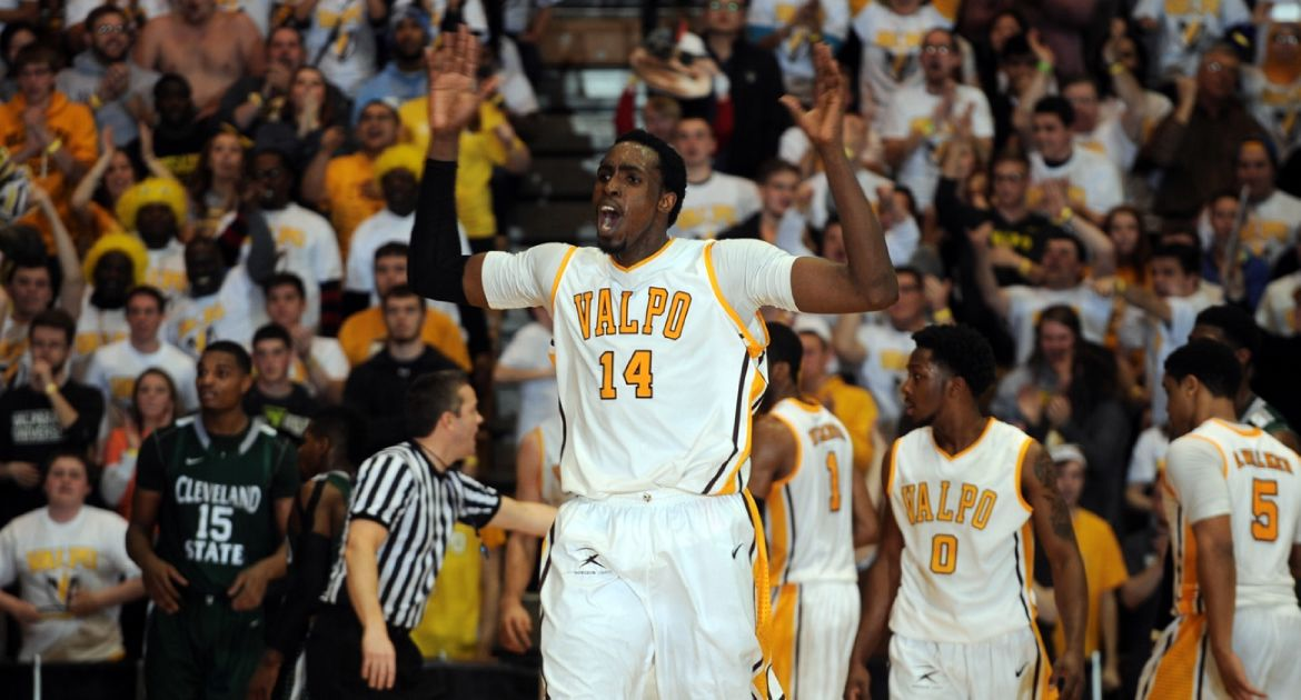 VU-Valpo-to-Square-Off-With-Green-Bay-for-Title-Tuesday-Night