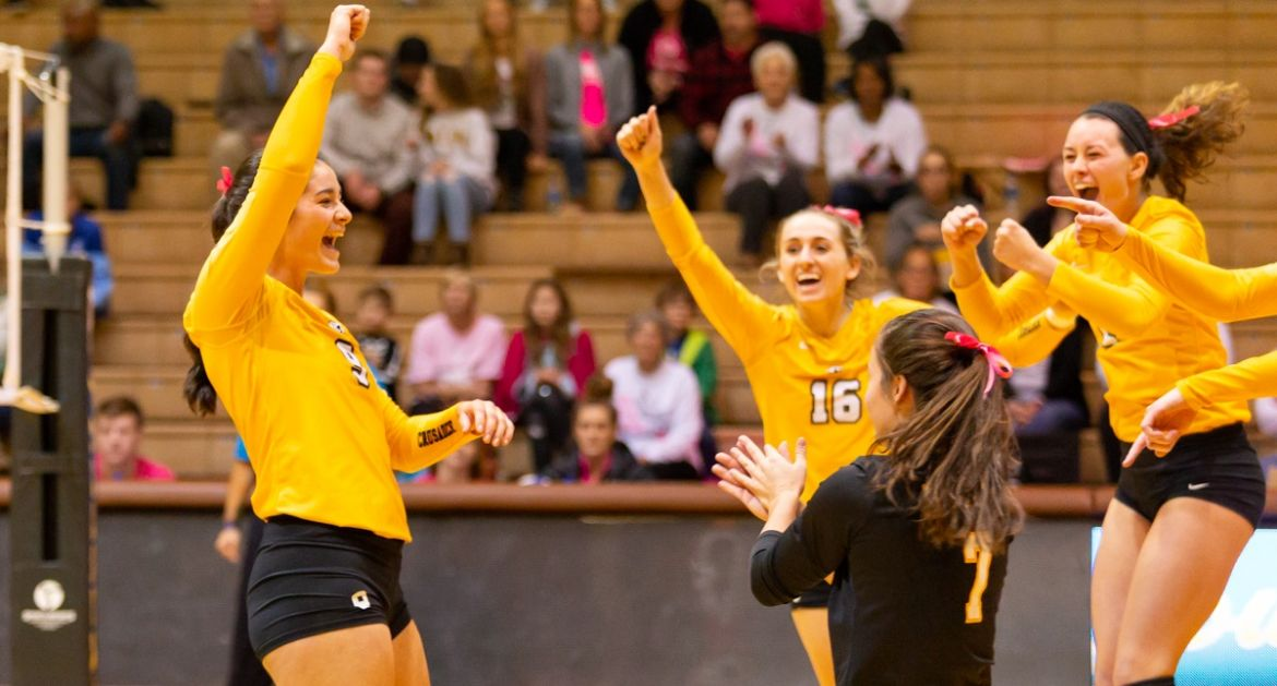 VU-Volleyball-Set-For-Three-Matches-in-Four-Days