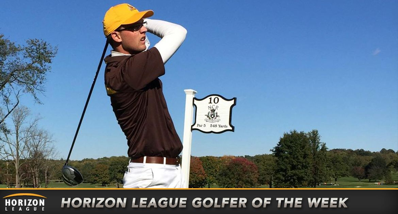 VU-Webb-Earns-League-Golfer-of-the-Week-Honor