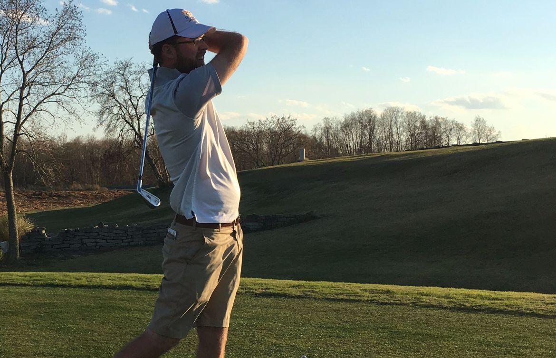 VU-Webb-Named-Horizon-League-Golfer-of-the-Week