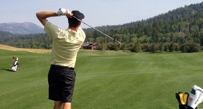 VU-Webb-Named-League-Golfer-of-the-Week