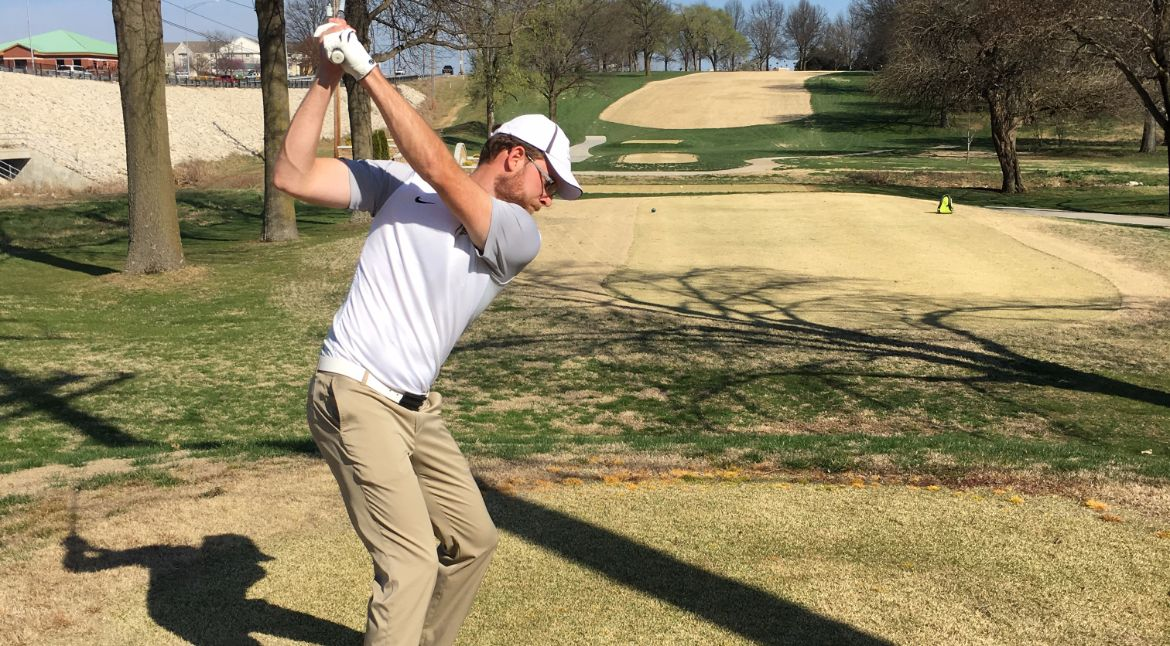 VU-Webb-Paces-Crusaders-on-First-Day-at-Twin-Oaks