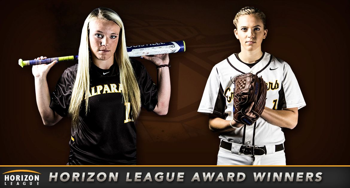 VU-Weissenhofer-Trepanier-Earn-All-League-Accolades