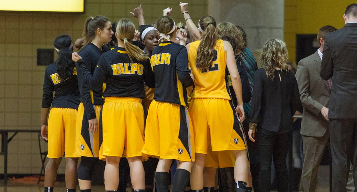VU-Womens-Basketball-Adds-Two-More-for-2015-16