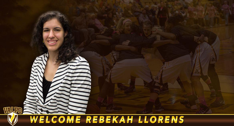VU-Womens-Basketball-Welcomes-Llorens-to-Staff