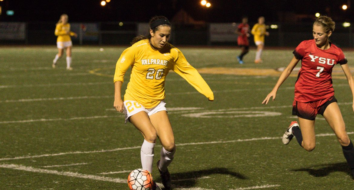 VU-Womens-Soccer-Earns-Key-Win-in-Extra-Time-at-UIC