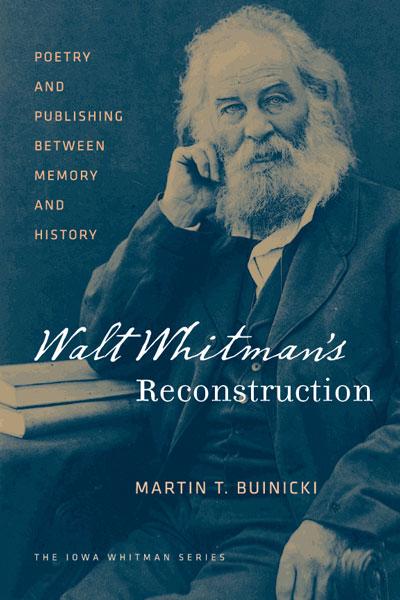 Walt-Whitmans-Reconstruction