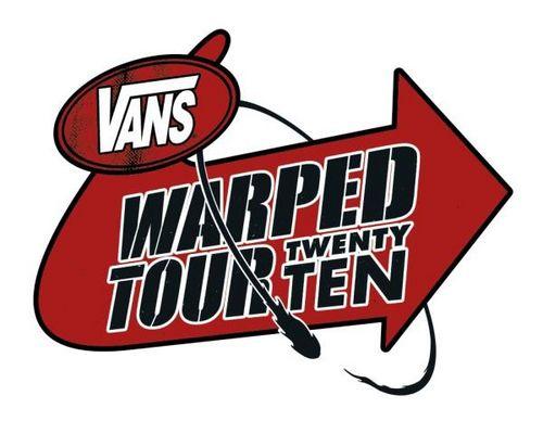 warped-2010.jpg