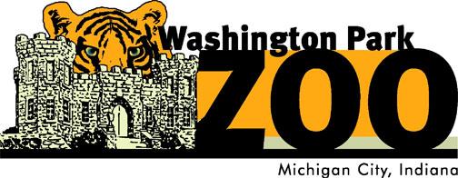 Washington-Park-Zoo-LOGO