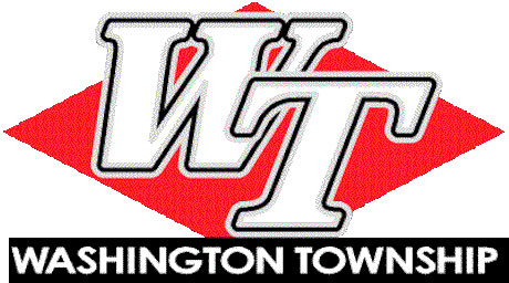 washington-township-logo
