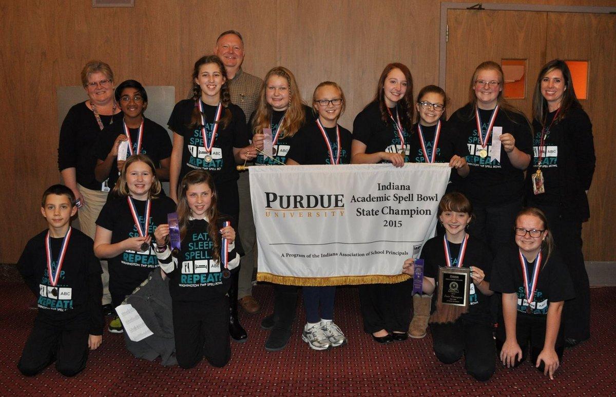 Washington_Township_Middle_School_wins_1-1