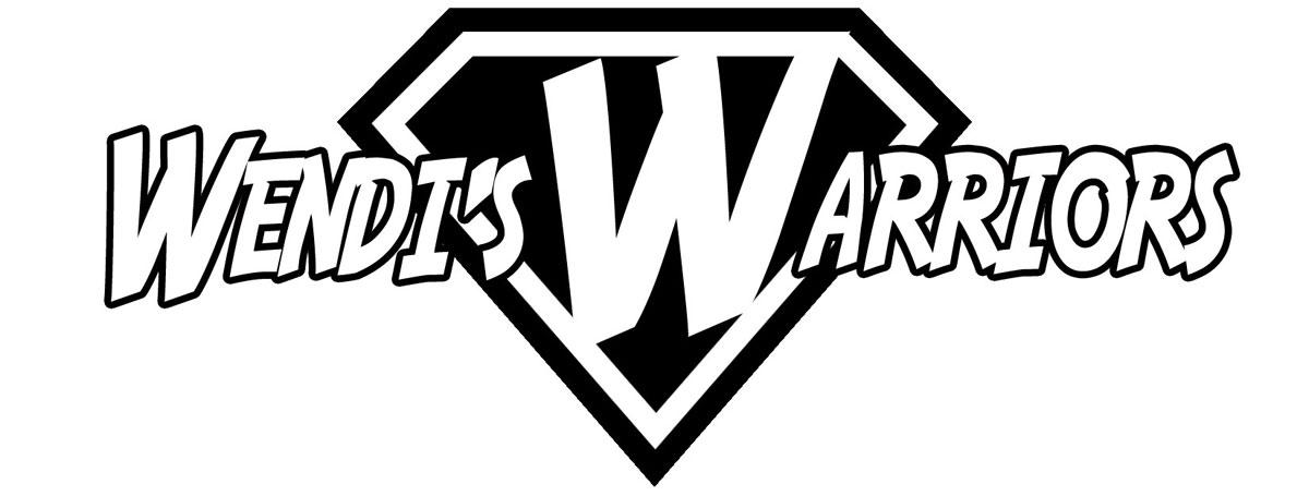 Wendis-Warriors