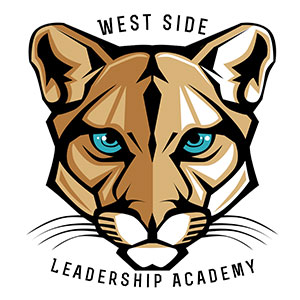 West Side Leadership Academy Honor Roll Students of 2016-17 School Year