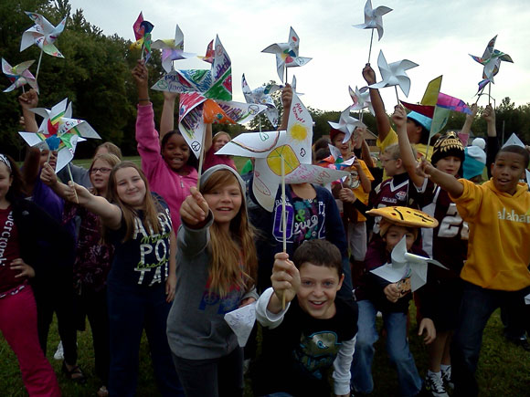 Westchester-Pinwheels-for-Peace