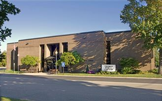 westchester-public-library
