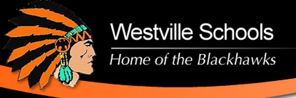 Westville-Blackhawks