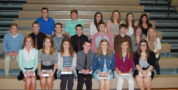 westville-fall-awards-hs-2013