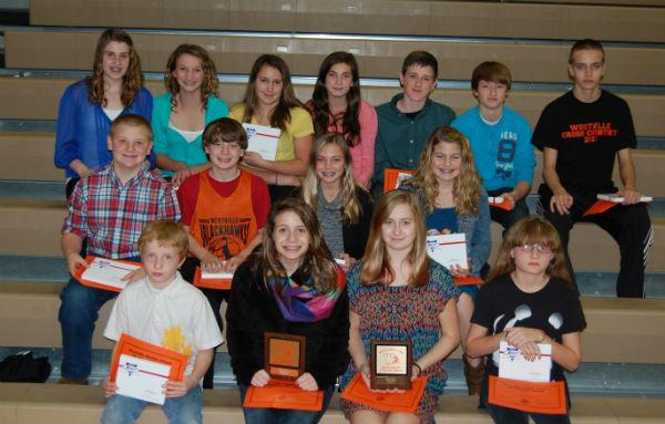 westville-fall-sports-awards-ms-2013