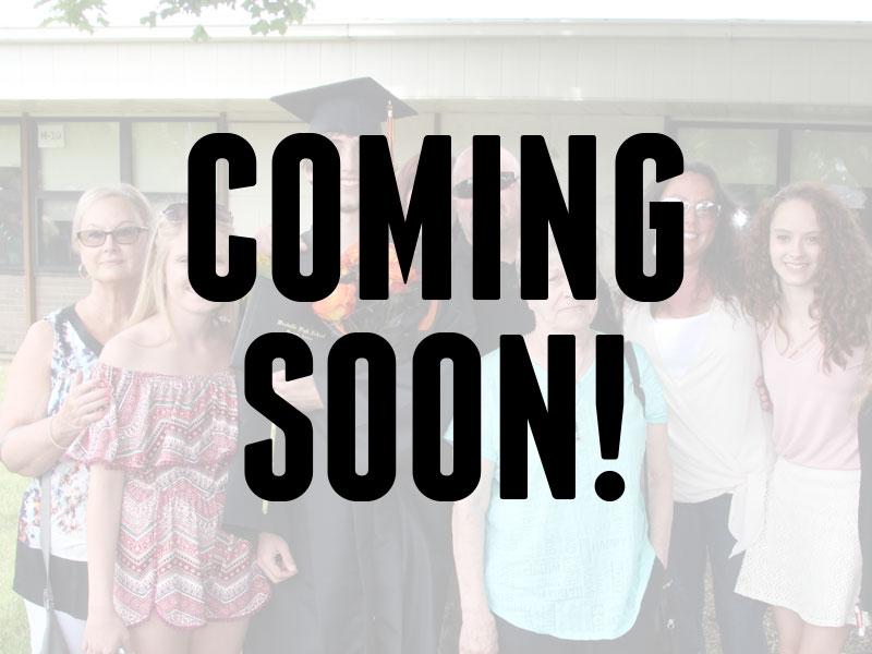 Westville-High-School-Coming-Soon-2019